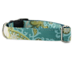 Abilene Dog Collar