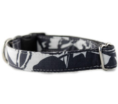 Ada Dog Collar