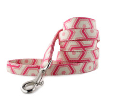 Valentina Dog Leash