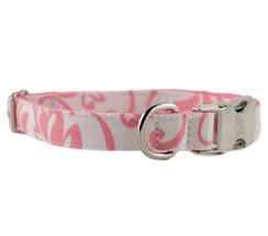 Darcy Dog Collar