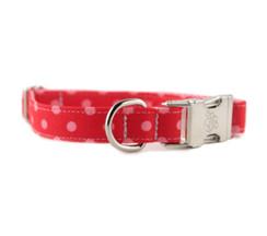 Dottie Dog Collar