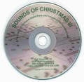 Sounds of Christmas III