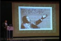 VCY Rally 2/13/2003: William Federer: Black Americans who've Influenced America towards Christ and Biblical Values DVD