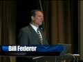 VCY Rally 4/2/11: Bill Federer: Islamic Conquest: What America Needs to Know DVD