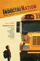 Indoctrination-Book