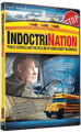 Indoctrination-DVD