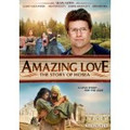 Amazing Love--The Story of Hosea DVD