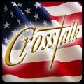 Crosstalk 8/05/2013 Peace Talks to Resume-David Rubin CD
