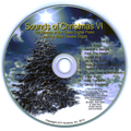 Sounds of Christmas Volume VI CD