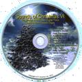 Sounds of Christmas Volume VI CD