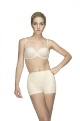 The Adrienne-Classic Panty girdle and Derriere Enhancer