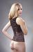Vedette underbust corset, shapewear, plus size