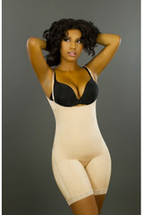 Extra Firm body shaper.