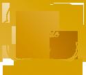Larue Lingerie Blog