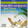 Steel Drum Island Christmas - Harry Best