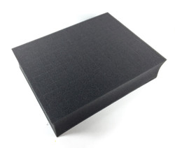 Battle Foam Large Pluck Foam Tray (BFL)