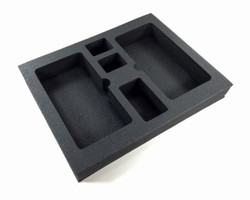 Accessory Parts Foam Tray (BFL-1.75)