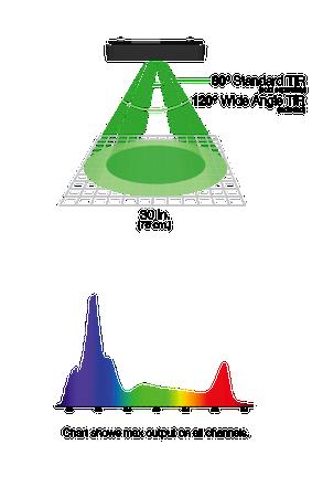 fw-spectrum-spread-1-.png