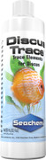 Discus Trace 250 ml
