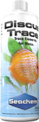 Discus Trace 500 ml