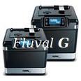 Fluval G6 - Super Filter