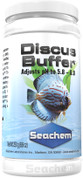 Discus Buffer 250 grams