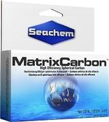 Matrix Carbon 100 ml