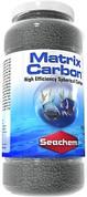 Matrix Carbon 500 ml