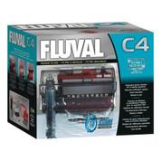 Fluval C4