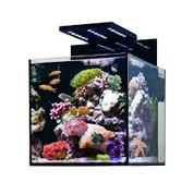 Blenny Advanced nano aquarium 76L