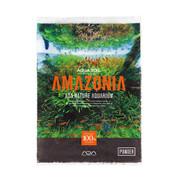 ADA Aqua Soil Powder Amazonia (9L)