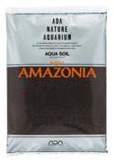 ADA Aqua Soil Amazonia Normal Type
