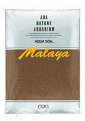 Aqua Soil - Malaya (9L)