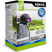 Aquael Mini UV - LED 0.5W