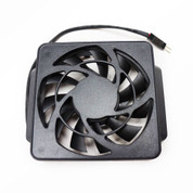 R420R Replacement Cooling Fan