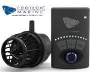 Ecotech Marine VorTech Quiet Drive MP10WQD