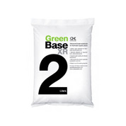 GREEN BASE 2L