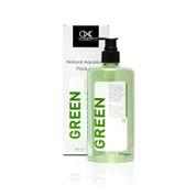 GREEN 500Ml