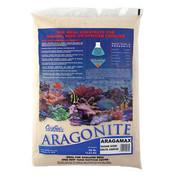 Caribsea Aragamax Sugar 9.1kg