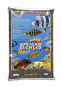 Carib Sea Eco-Complete Cichlid Sand 9.1Kg