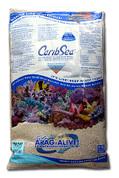 Carib Sea Arag-Alive Fiji Pink 9.1Kg