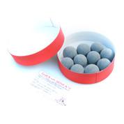 Benibachi Crimson Bee Balls