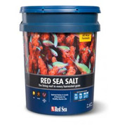 Red Sea Salt 22kg Bucket
