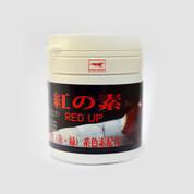 Benibachi Red Up 30g