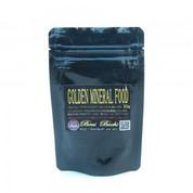 Benibachi Golden Mineral Food 30G