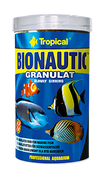BIONAUTIC GRANULAT100 ml 55 g