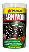 CARNIVORE 500 ml 300 g