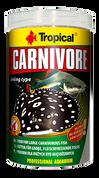 CARNIVORE 1000 ml 600 g