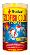 GOLDFISH COLOR 250 ml 50 g