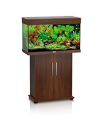 Juwel Rio Aquarium 125Dark wood